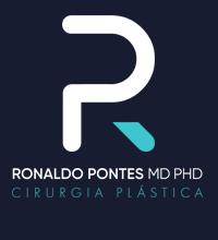 Dr. Ronaldo Pontes